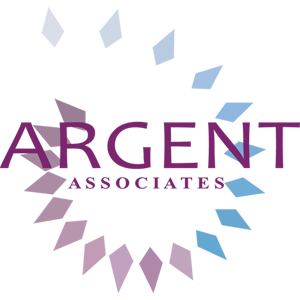 Argent Products